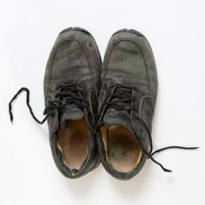 20150115_schoenen_0185-bewerkt-bewerkt